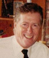 Bob Scanlan, Sr.