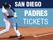 san-diego-padres tickets banner